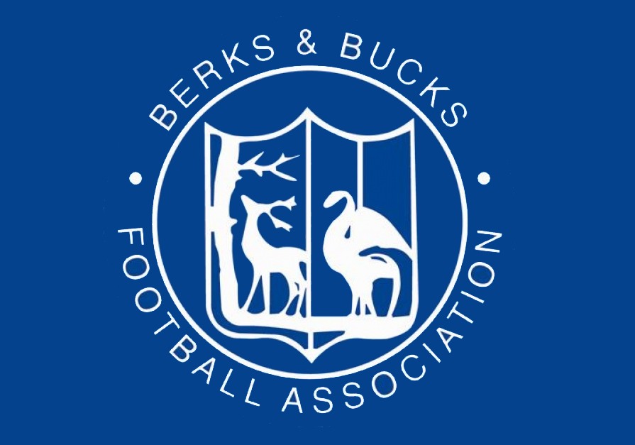 Berks-and-Bucks-County-FA